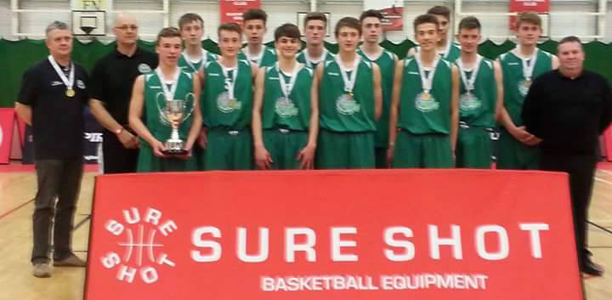 Cheshire-Wire-U16-National-Cup-Champs