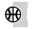 Hoopsfix.com