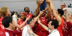 Bristol Flyers Clinch Playoffs Spot in Debut BBL Campaign