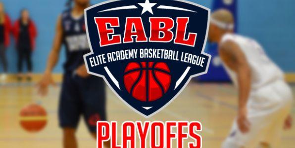 EABL.Playoffs