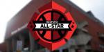 LIVE STREAM: Hoopsfix All Star Classic U19 Game – #HASC15