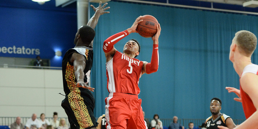 Josh-Steel-Barking-Abbey