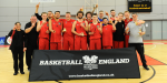 Liverpool Victorious in D3 Playoff Final