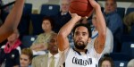 Will Saunders Senior Year Highlights at Charleston Southern