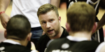 Vear Excited at Potential of 'Best-Ever' GB U20s