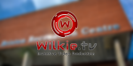 Hoopsfix All-Star Classic to be Streamed Live by Wilkie TV