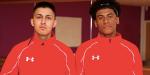 Basketball England Announce Under Armour Partnership