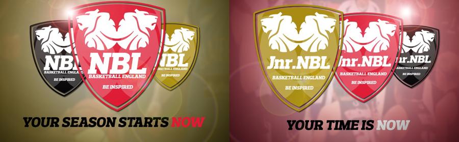 Basketball-England-NBL-Rebrand