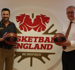 Basketball-England-Spalding-Deal