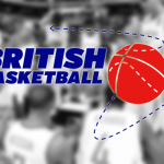 UK Sport Deny British Basketball Tokyo Cycle Funding Bid