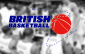 British-Basketball
