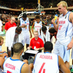 BBF Publish 12-Year Strategy & Vision Document for British Basketball