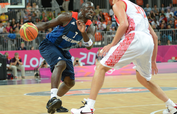 Pops-Mensah-Bonsu-GB-Olympics