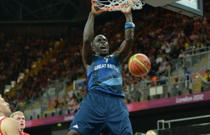 Pops-Mensah-Bonsu-Retires