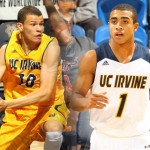 The Ultimate List of British Basketball Players in US Colleges 2015/16