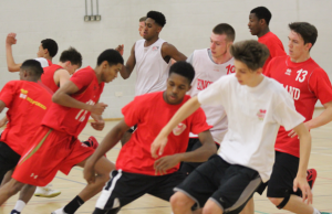 England-Under-18s-Training-Camp