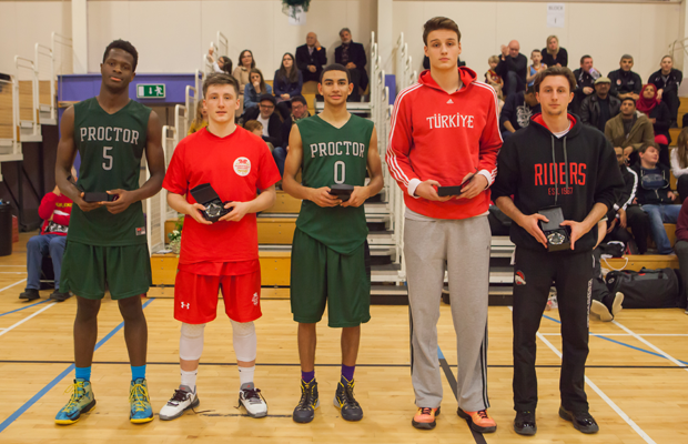 Haris-Tournament-2015-All-Star-5