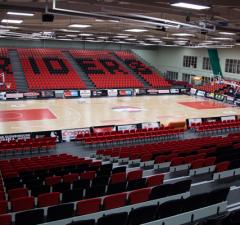 LCS-Basketball-Arena