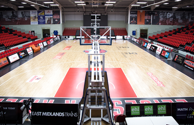 Leicester-Community-Sports-Arena-Basketball