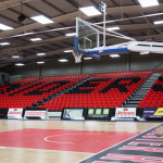 First of its Kind British Basketball Conference to Take Place in Leicester