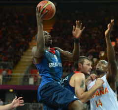 Luol-Deng-Great-Britain