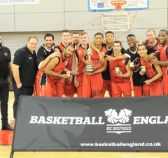 Manchester-Magic-2016-National-Cup-Champions