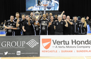 Newcastle-Eagles-2016-BBL-Cup-Champions