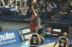 TrayVonn-Wright-BBL-Cup-Final