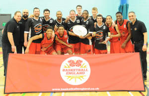 Manchester-Magic-2016-National-Trophy