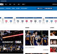 NBA-Give-Me-Sport