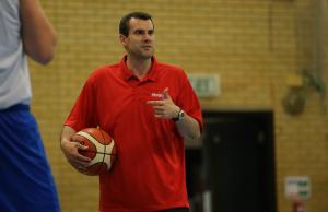 Andreas Kapoulas