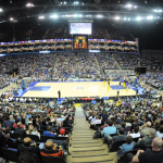 BBL Returns to BBC Sport