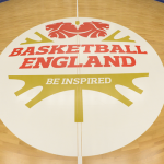 BE Reveal Initial Findings from Basketball Development Model Conference