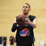 Around the NBL – Playoffs QFs Recap