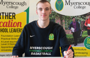 George-Darling-Myerscough