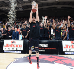 Leicester-Riders-2016-BBL-Champions