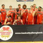 Liverpool Claim D2 Playoff Title in OT Win Over Solent