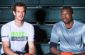 Luol-Deng-Andy-Murray