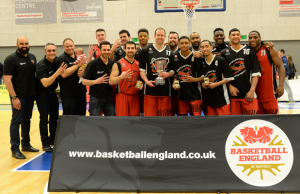 Manchester-Magic-2016-Playoff-Champions