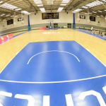 Latest Sport England Survey Shows Basketball Participation Increase