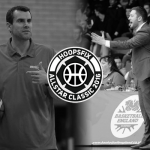 Andreas Kapoulas & Josh Merrington to Head Up Hoopsfix All Star Classic U19 Teams
