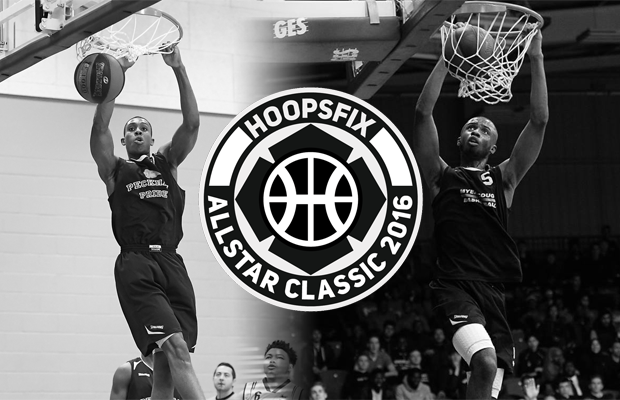 Hoopsfix-All-Star-Classic-U19-Game