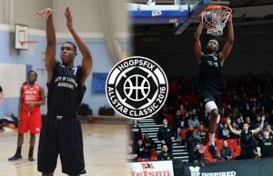 Hoopsfix-All-Star-Classic-U19-Rosters