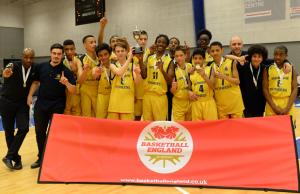 London-Greenhouse-Pioneers-U14-Champions-2016