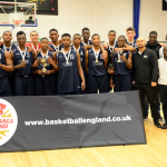 Peckham Pride Crowned Champions – U18 Junior Final Fours Recap