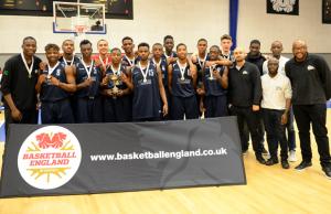 Peckham-Pride-U18-Champions-2016
