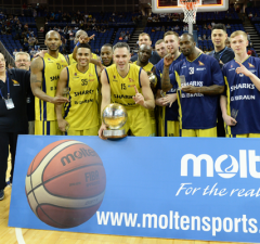 Sheffield-Sharks-BBL-Playoff-Champions