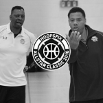 Steve Bucknall & Karl Brown To Face Off in Hoopsfix All Star Classic U17 Game