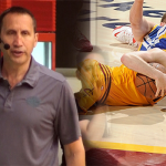 David Blatt on Commitment – Matthew Dellavedova's Work Ethic