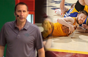 David-Blatt-on-Matthew-Dellavedova
